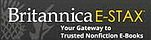 Britannica-EBooks Collection