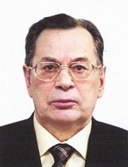 Диденко, Алексей Николаевич (геолог)